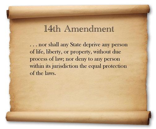 14th-amendment-2.jpg