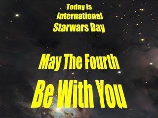 Ee75e starwarsday